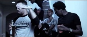 Video: Tha Joker (Too Cold) & K Camp - Somethin About Her